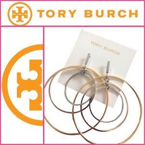 🌺Square Hoop Earrings 🌺